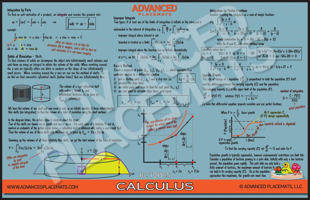 CALC BC_Page_2